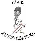 C.A. VILLA DEL RÍO