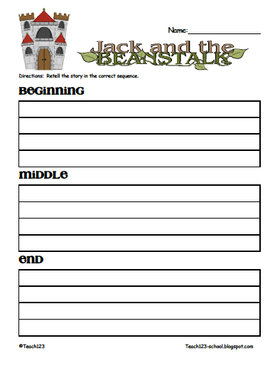 of the story worksheet word cards of important words from the story ...
