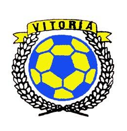 Escolinha de Futebol e Futsal