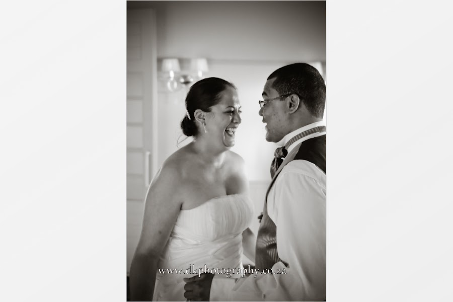 DK Photography slideshow-411 Ilze & Ray's Wedding in Granger Bay  Cape Town Wedding photographer