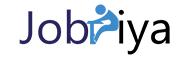 Jobriya-सरकारी नौकरी उत्तर प्रदेश 2018,रोजगार समाचार,सरकारी नौकरी UP