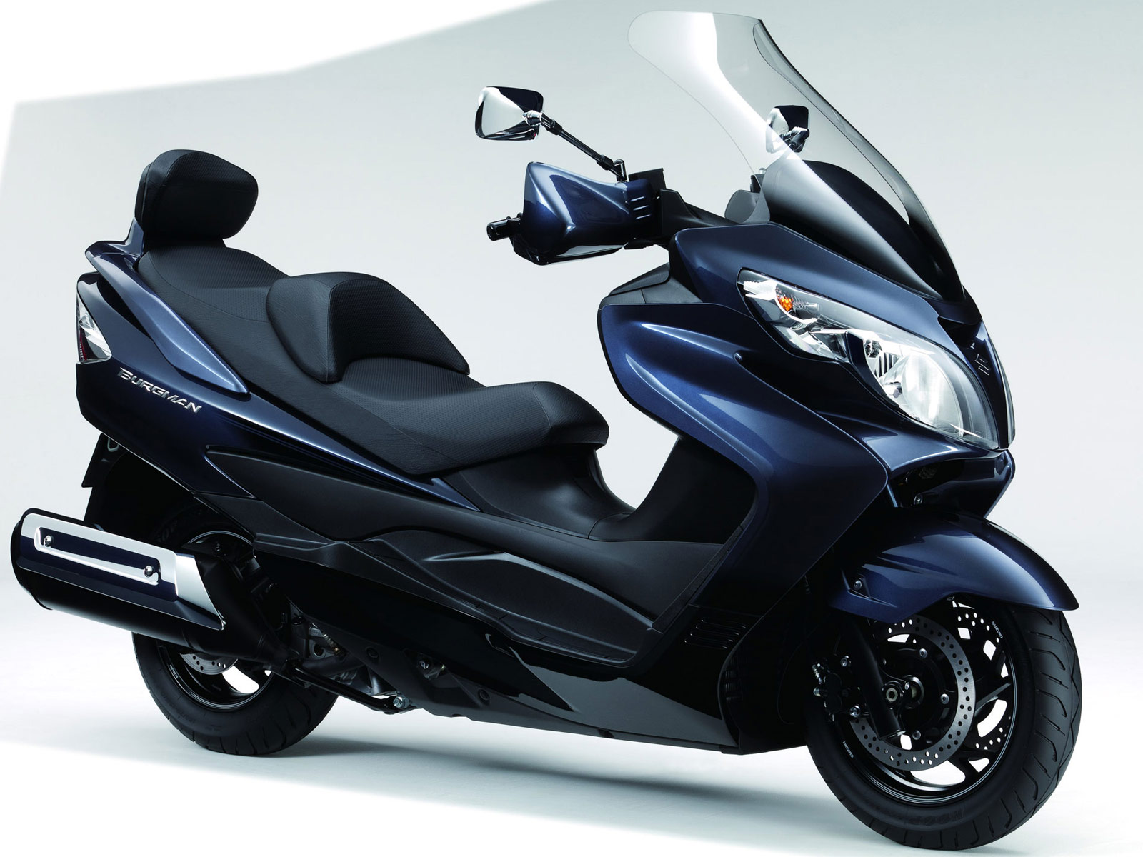2012 suzuki burgman 400 abs motorcycles insurance. Black Bedroom Furniture Sets. Home Design Ideas
