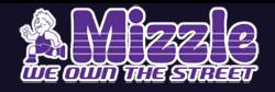 Ban Mizzle