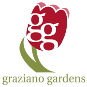 Graziano Gardens, LLC