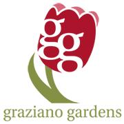 Graziano Gardens, LLC