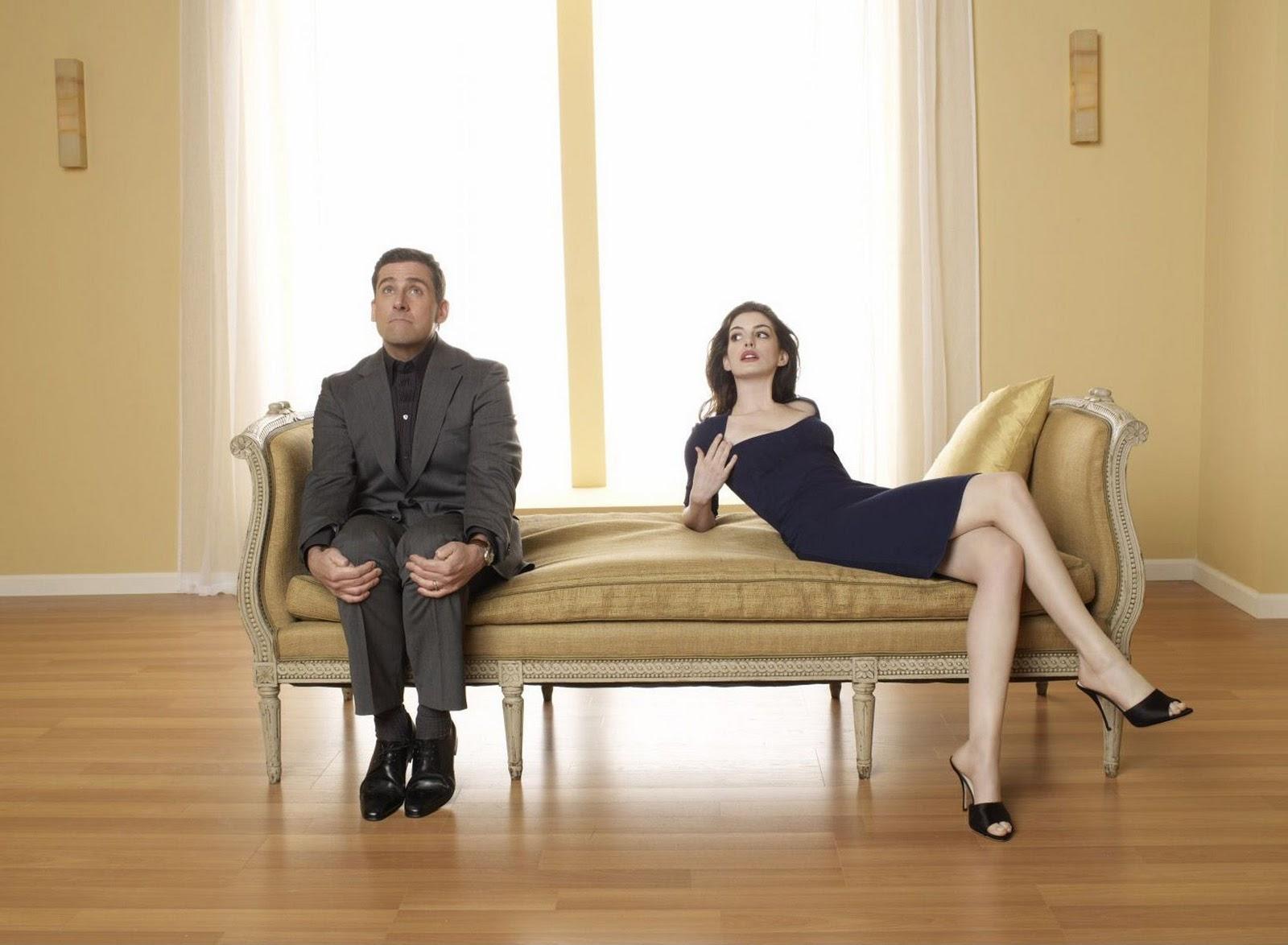 http://3.bp.blogspot.com/-4Wd2_vL2GLo/Tw8smBrxLVI/AAAAAAAAJeI/8D4kiqqrY4o/s1600/Anne+Hathaway+-+Get+Smart+-+Promo+Photo+a15.jpg