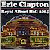 To trailer από την νέα επετειακή κυκλοφορία του Eric Clapton