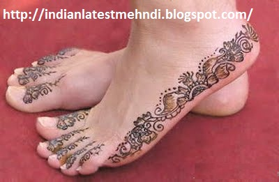 Latest indian mehndi designs 2013 floral mehndi designs for hands indian mehndi designs 2013 for feet altavistaventures Gallery