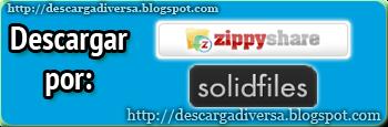 Descargar Dreamweaver CS5 portable full espñaol 1 link