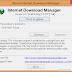 IDM 6.17 Build 8 Full Crack - Internet Download Manager 6.17 Full