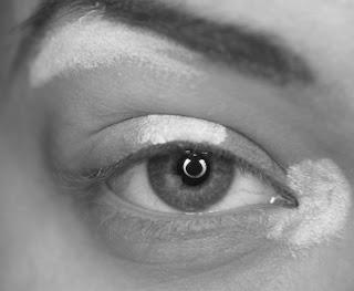Eye Highlights