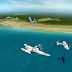 Review: Sid Meier's Ace Patrol: Pacific Skies (PC)