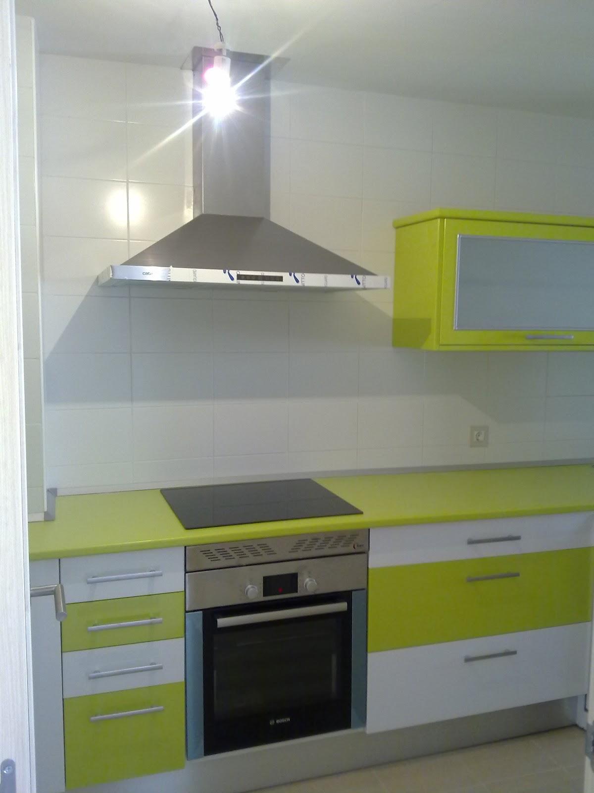 CONSEJOSSSS PARA MI COCINA!!!!!!!!! | Decorar tu casa es facilisimo.com