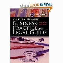csi manual of practice free download
