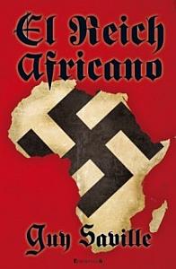 El Reich Africano