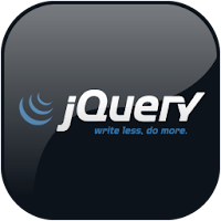 Creating a Blur Effect All Photo In Blog With JQuery Effects