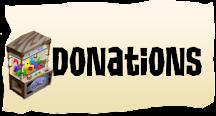 Wanna donate?