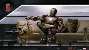En exclusiva para todos los fanáticos de Iron Man, os traemos los nuevos . (wallpaper iron man )