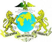 Conferința anuală a Societății de Geografie din România, Timișoara
