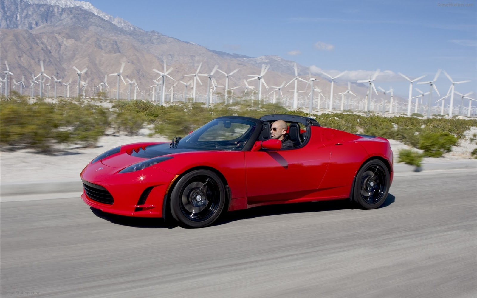 2018 tesla coupe. delighful 2018 our automoto cars bikes blog 2018 tesla roadster hd pictures best car  pictures wallpaper gallery for your device like computer mobile laptops etc  inside tesla coupe