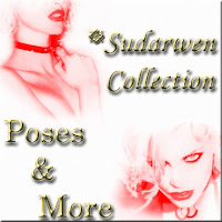 SUDARWEN COLLECTION