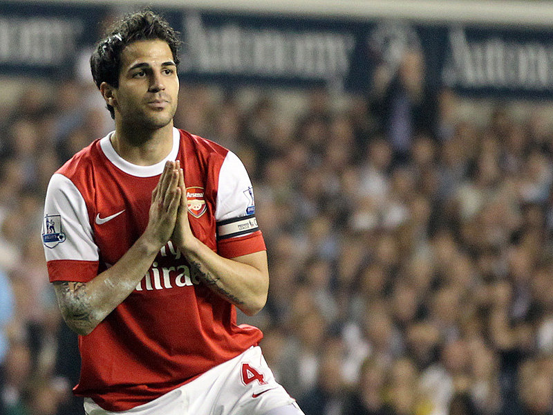 Cesc-Fabregas-Arsenal-Premier-League2_2587961.jpg