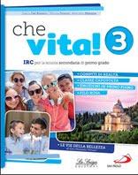 Che Vita! vol 3