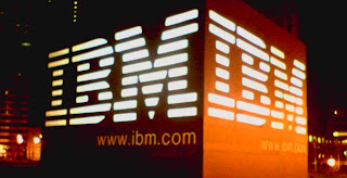 IBM Pakistan