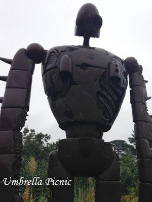 ロボット兵20151106写真