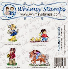 Find My Whimsy Prints Collection Here