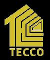 Căn Hộ Tecco Town Bình Tân