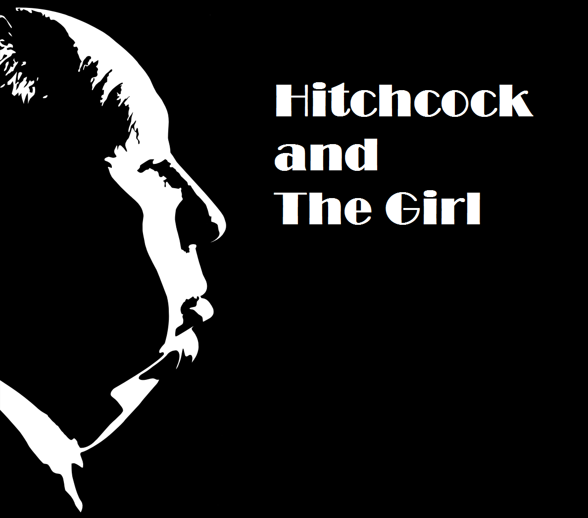hitchcock girls Latest local news for hitchcock, tx : local news for hitchcock, tx continually updated from thousands of sources on the web.