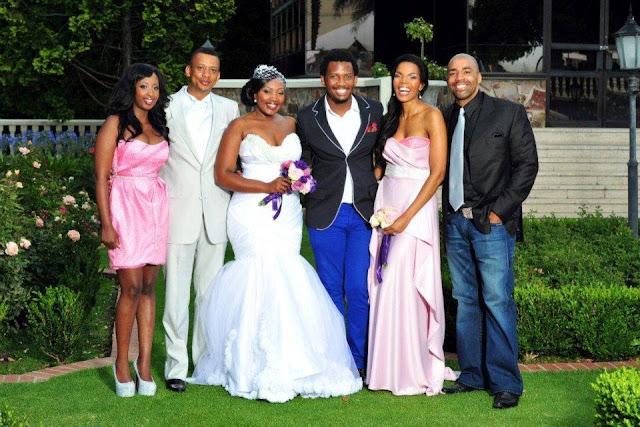 Celebrity publicist south africa