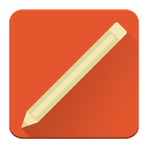Turbo-Editor-PRO-(Text-Editor)-v1.19-APK-Icon-paidfullpro.in