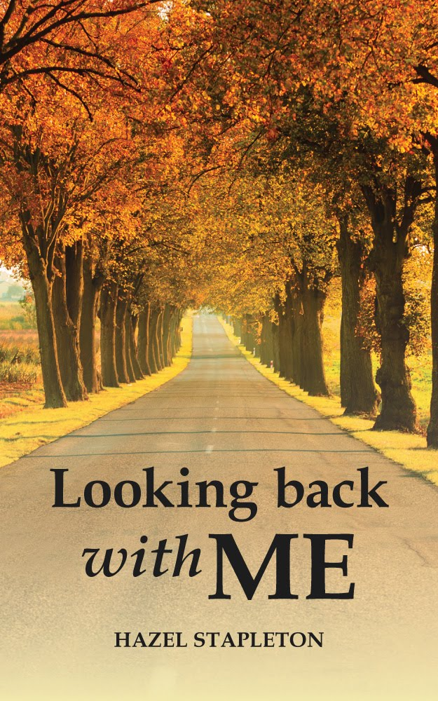 Looking back with ME