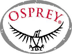 Osprey SA