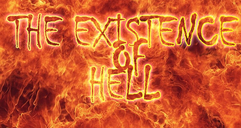 The Existence of HELL