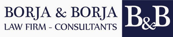 Borja & Borja Law Firm - Consultants