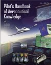 Pilot's Handbook of Aeronautical Knowlwdge