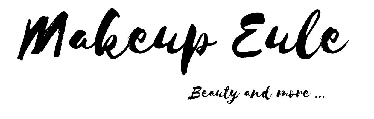 Make up Eule
