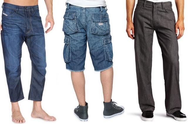 Levi's Slim Bootcut 527 Vaqueros para hombre Amazon  - imagenes de pantalones vaqueros para hombre