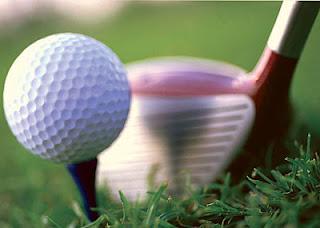 El golf es otro de los deportes a tener en cuenta en estos meses de verano