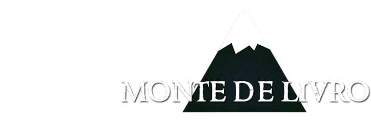 Monte de Livro