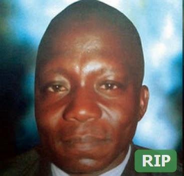 nigerian doctor murder akure