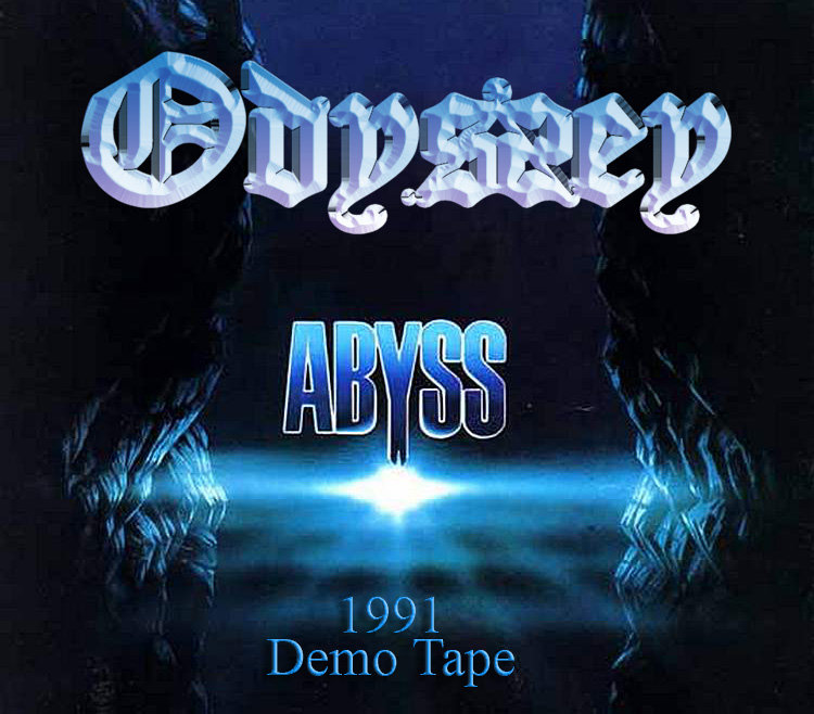 Abyss Bands: MetaL Music: Odyssey