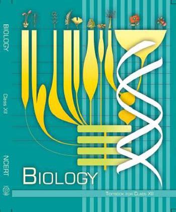 biology class-12