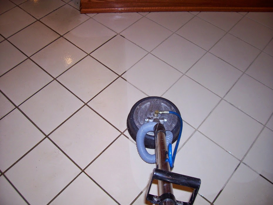 Marble Tile Restoration Restore The Beauty And Shine Of Your - Restore tile floor shine