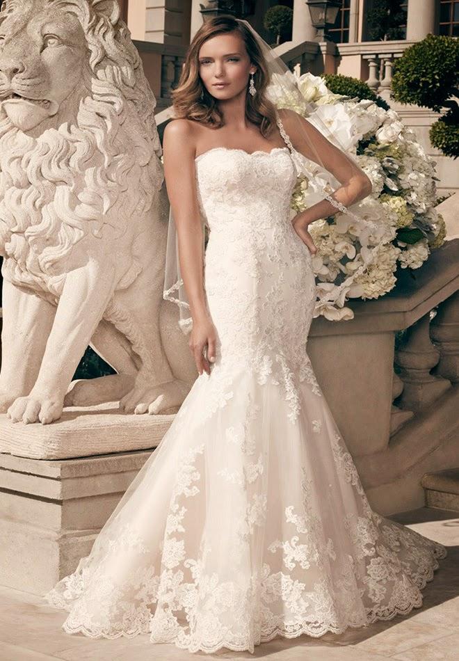 Casablanca Wedding Gown 61 Unique Please contact Casablanca Bridal