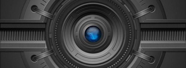 399 piksel kapak fotograflari+%2878%29 Kapak Fotoğrafları 399 Piksel Genişliğinde