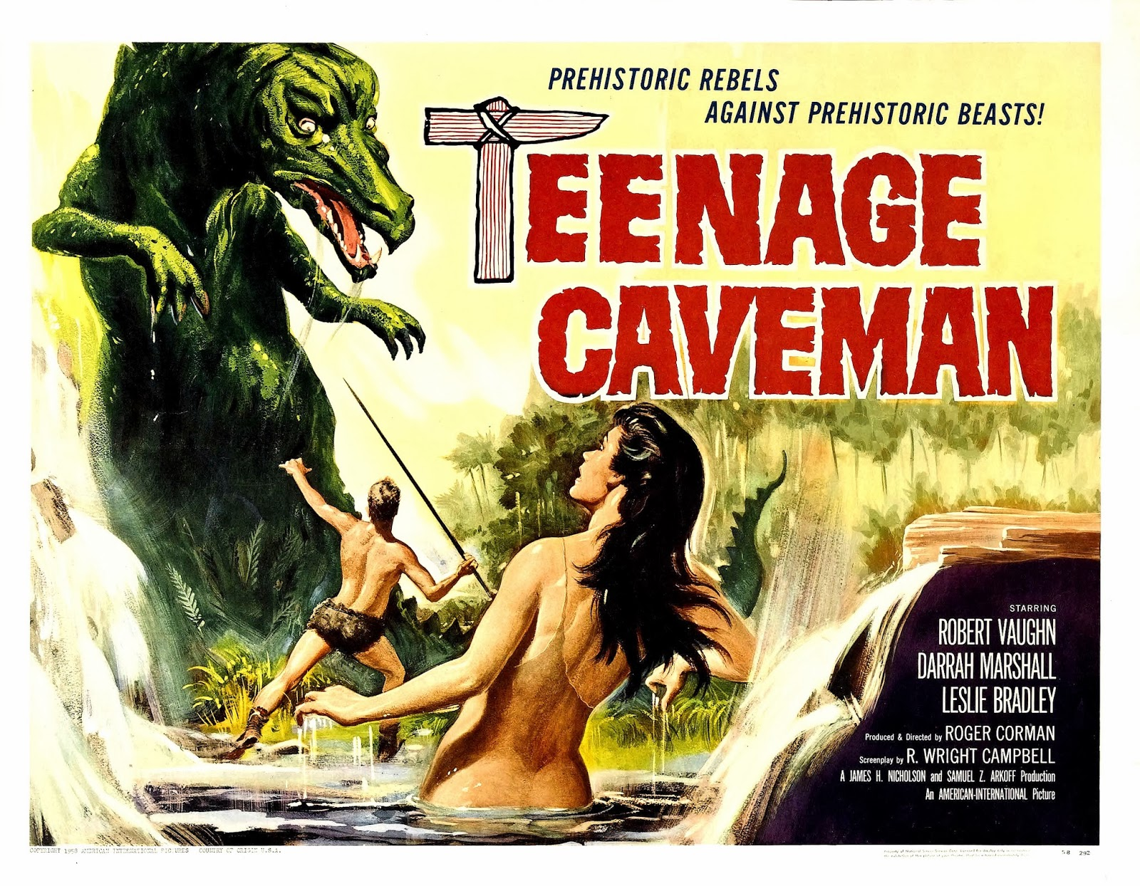 http://wrongsideoftheart.com/2010/01/teenage-caveman-1958-usa/